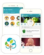 Find information from BabyCenter on pregnancy, children's health, parenting & more, including expert advice & weekly newsletters that detail your child's development.