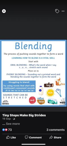 Teaching Reading, Learning, Phonics, Sayings, Words, Lyrics, Study, Horse, Teaching