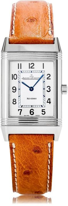 @jlcwatches Reverso Classique #add-content #bezel-fixed #bracelet-strap-ostrich #brand-jaeger-lecoultre #case-material-steel #case-width-38-5-x-23mm #delivery-timescale-1-2-weeks #dial-colour-silver #gender-mens #luxury #movement-manual #new-product-yes #official-stockist-for-jaeger-lecoultre-watches #packaging-jaeger-lecoultre-watch-packaging #style-dress #subcat-reverso #supplier-model-no-q2508411 #warranty-jaeger-lecoultre-official-3-year-guarantee #water-resistant-30m
