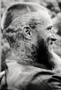 Vikings on HISTORY - Community - Google+