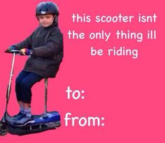 Valentines Day Card Memes, Bad Valentines, Valentine Cards, Freaky Memes, Stupid Memes, Funny Memes, Flirty Memes, Response Memes, Current Mood Meme