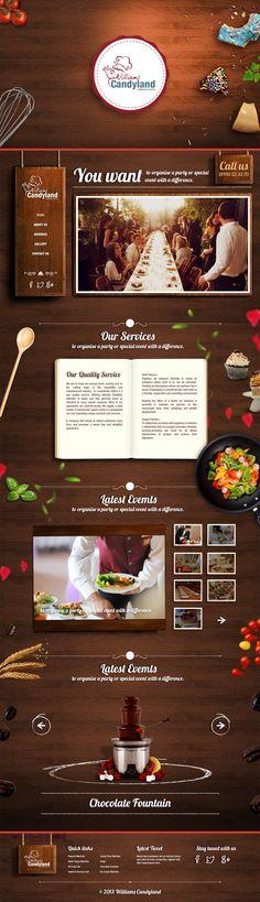 https://www.behance.net/jd22design  @webdesign @ui/ux @psd @creative design @logo @branding