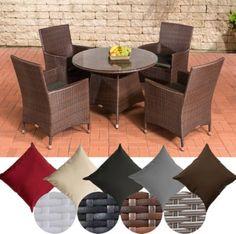 gartenmobel polyrattan pavillons. Black Bedroom Furniture Sets. Home Design Ideas