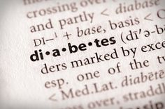 5 Steps To Reverse Type 2 Diabetes and Insulin Resistance
