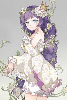 Blithe Me ! さんの 日本のアニメ ボードのピン | Pinterest