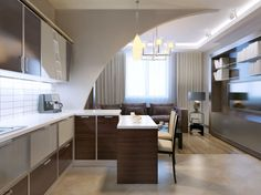 wp-2-salon-z-aneksem-kuchennym-jak-je-od-siebie-oodzielic-3.jpg (799×599)