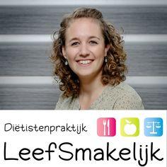 Astrid Bobeldijk