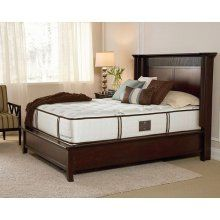 Image Result For Simmons Beautyrest World Clrecharge Shakespeare Luxury Plush Super Pillowtop
