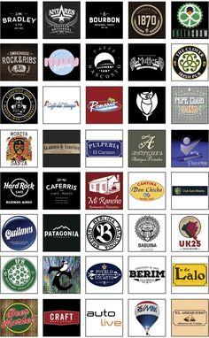 OLD-RIDER-GARAGE.com - PUBLICIDAD GRAFICA