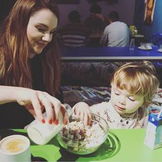20 Awesome Things to do with your Little Londoner in February