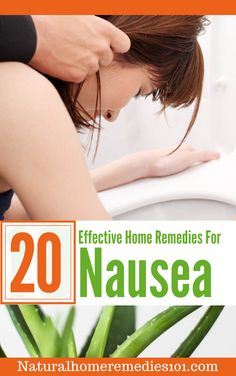 Remedies For Cold Below we will be covering 20 home remedies for nausea to help you get rid of that awful feeling fast! Home Remedies For Nausea and vomiting Home Remedies For Arthritis, Home Remedy For Headache, Bloating Remedies, Natural Headache Remedies, Cold Home Remedies, Homeopathic Remedies, Acne Remedies, Natural Home Remedies, Hacks