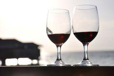 La felicidad está en las pequeñas cosas. ¡¡Disfrútalas!!  www.vinosdetoro.com  #vinosdeToro #DenominacióndeOrigenToro #disfrutadeunbuenvino #compratusvinosconnosotros #ofertasenvino #unacopadevinoaldía