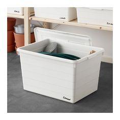 Carrelli piani di lavoro e isole per cucina - IKEA | arredamento ...