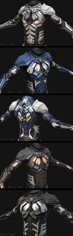 http://bokaja.cgsociety.org/art/eve-maya-online-substance-combat-painter-suit-marmoset-science-toolbag-fiction-sci-fi-space-minmatar-high-tech-armor-real-time-02-1415895