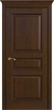 дверь Inside Doors, Modern Front Door, Flush Doors, Door Gate, Main Door, Home Reno, Drawing Room, Wooden Doors, Wood Work
