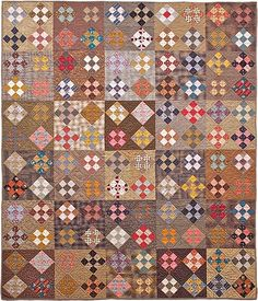 Love It!!! Story Teller by Timeless Traditions Quilts
