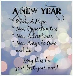 Happy new year greetings 2017 inspirational messages wishes short happy new year quotes 2019 wishes for my best friend love story m4hsunfo