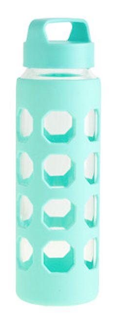 pretty water bottle  http://rstyle.me/~2mry8