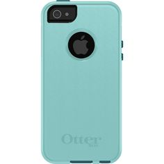 iPhone 5 Case Commuter Series from OtterBox | OtterBox.com ... Going to order this for my new iphone :)