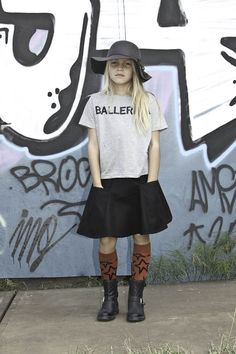 Styling jbm | kindermode winter 2014-2015 | socks Bobo Choses by Orange Mayonnaise