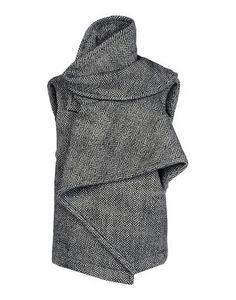 Haider Ackermann Blazer - Haider Ackermann Coats Jackets Women - thecorner.com