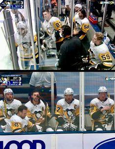 Hot Hockey Players, Penguin Love, Pittsburgh Penguins Hockey, Sidney Crosby, World Of Sports, Nhl, Baseball Cards, Pens