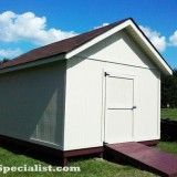 Storage Buildings Studio Rent To Own Storage Sheds Garages Portable Storage Buildings