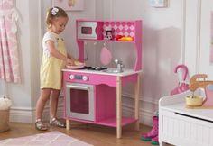 A z 8 legjobb kép a z kidkraft konyha táblán play kitchens toy