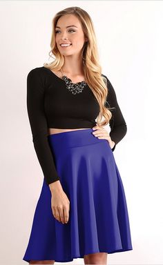23d48745bfaa0 143 Best SIMLU CLOTHING images