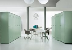 Citybox Home Collections, 2 Colours, Furniture Design, Divider, Room, Inspiration, Cabinets, Purpose, Home Decor