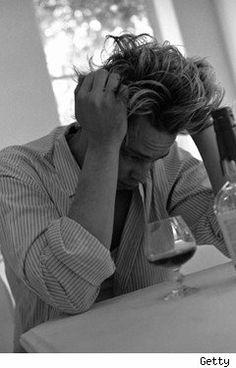 ha………...Why Men Hurt Worse After Breakups -- I Should Know, I Did ... - Lemondrop.com