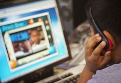 A Must-Have Online Safety Guide For Students