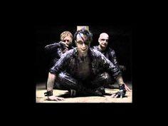 Project Pitchfork - En Garde - YouTube