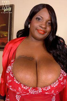 Busty Ebony Xxx 48