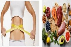 Χάστε 10 κιλά σε 2 βδομάδες με βραστό αυγό! - Ομορφιά & Υγεία - Athens magazine Health, Health Care, Salud