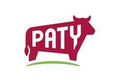 logo_nuevo_paty.jpg