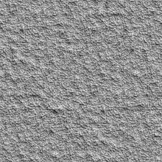 Tileable Stucco, Plaster Wall + (Maps)   texturise