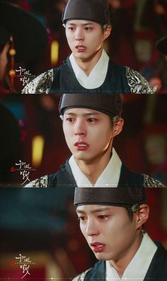 Moonlight Drawn By Clouds Drama Korea, Korean Drama, Park Bogum, Kbs Drama, Moonlight Drawn By Clouds, Kim Yoo Jung, Lee Young, Korean Star, Bo Gum