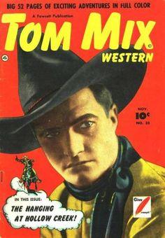 35 Best Cowboys Amp Ranching Images Cowboy Ranch Cowboy