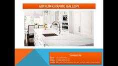 ASTRUM GRANITE, LONDON : Best Deals on Granite, Quartz & Marble Kitchen ... Marble Kitchen Worktops, Work Tops, Granite, Countertops, Quartz, London, Best Deals, Vanity Tops, Granite Counters