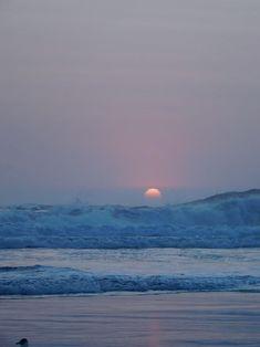Celestial, Sunset, Beach, Water, Outdoor, Sunsets, Gripe Water, Outdoors, Seaside