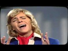 Jürgen Marcus - Ich seh den Weg vor mir 1973 - YouTube Videos, Youtube, Gone With The Wind, Youtubers, Youtube Movies