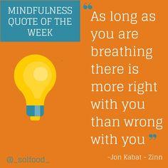 #positivity #mindfulness
