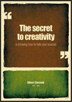 Creative-Truths-by-Pixelutely-657344346