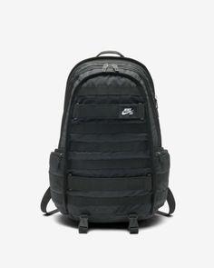 8789b9069f Nike SB RPM Skateboarding Backpack Nike Sb Backpack