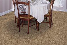 Carpet On Pinterest Carpets Mohawk Flooring And Textured