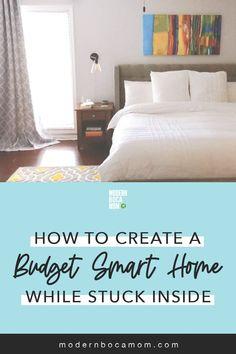Florida Living, Florida Home, Florida Travel, Boca Raton Beach, Home Organisation, Organization, Create A Budget, Smart Home, Parenting Hacks