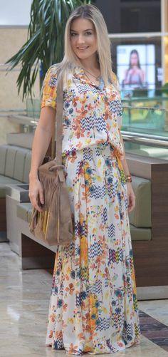 Moda | Palpites de Luxo