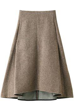 Skirt Fashion, Fashion Outfits, Womens Fashion, Edwardian Fashion, Vintage Fashion, Anti Fashion, Skirt Pants, London Fashion, Clothing Patterns