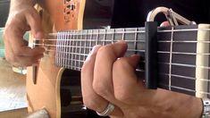 """Instrumental """" BESAME MUCHO """" Guitar"""